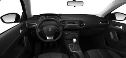 peugeot 308 konfigurator | jetzt kompaktwagen konfigurieren!